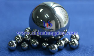 Tungsten Carbide Price