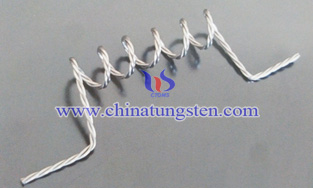 Tungsten Metal Price