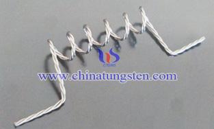Tungsten News, China tungsten News,Tungsten Price,Tungsten