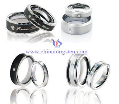 tungsten-wedding-ring