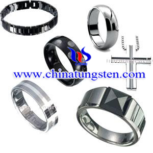 tungsten-jewelry