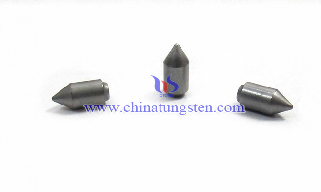 tungsten carbide market picture