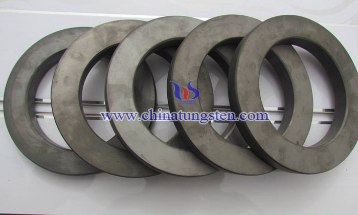 tungsten carbide roller picture