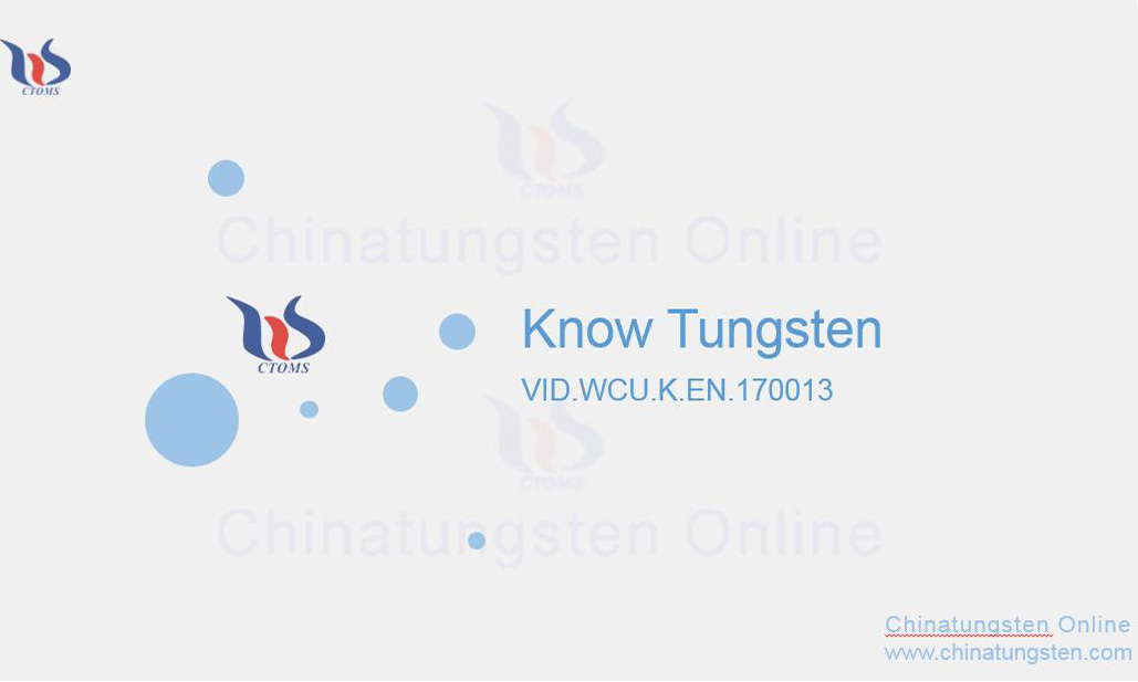 tungsten copper activated liquid phase sintering picture