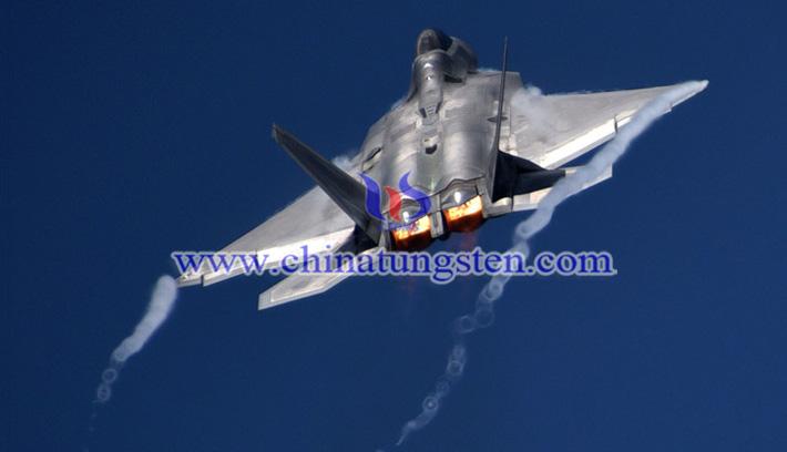 F-22图片