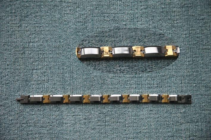 tungsten bracelets images